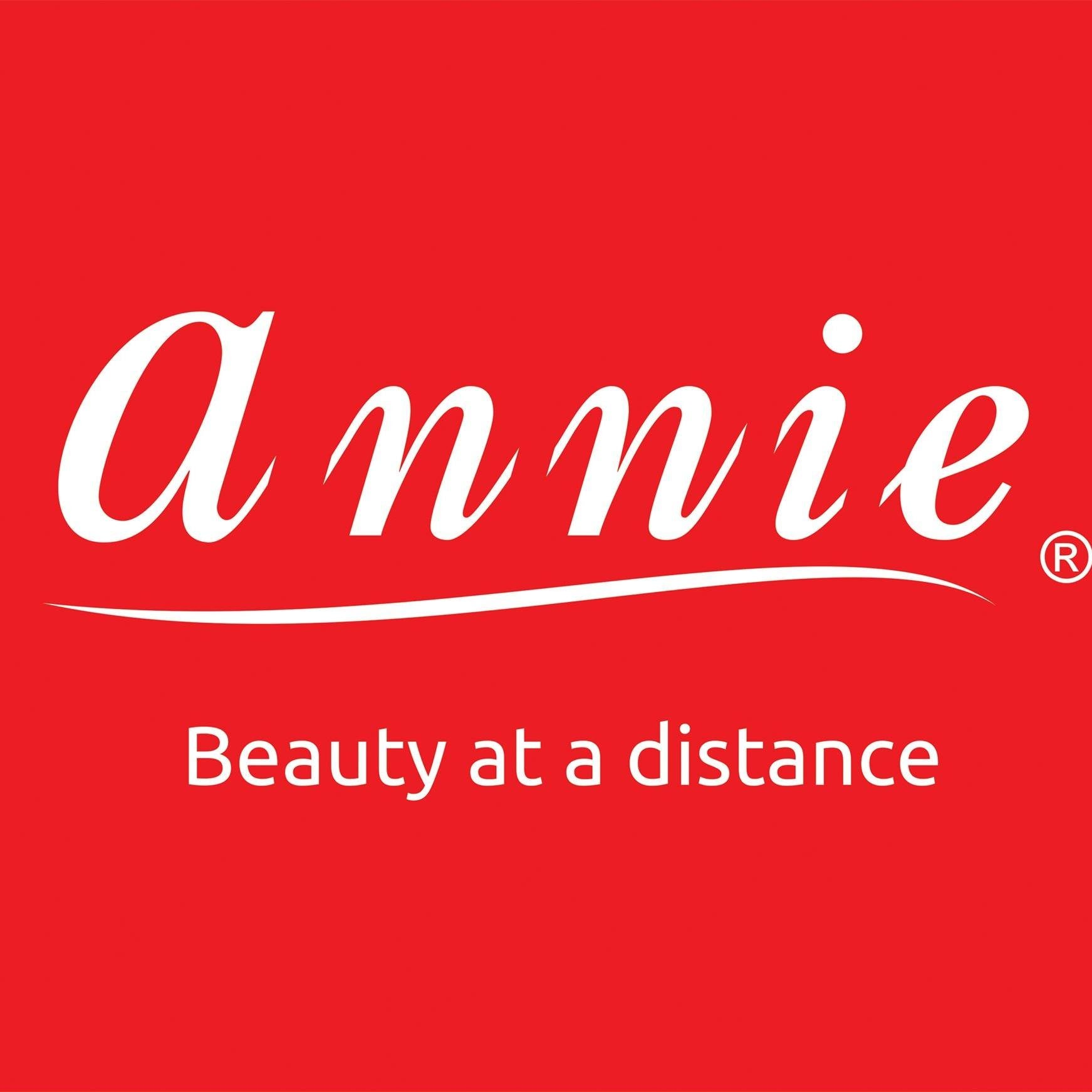 Annie International