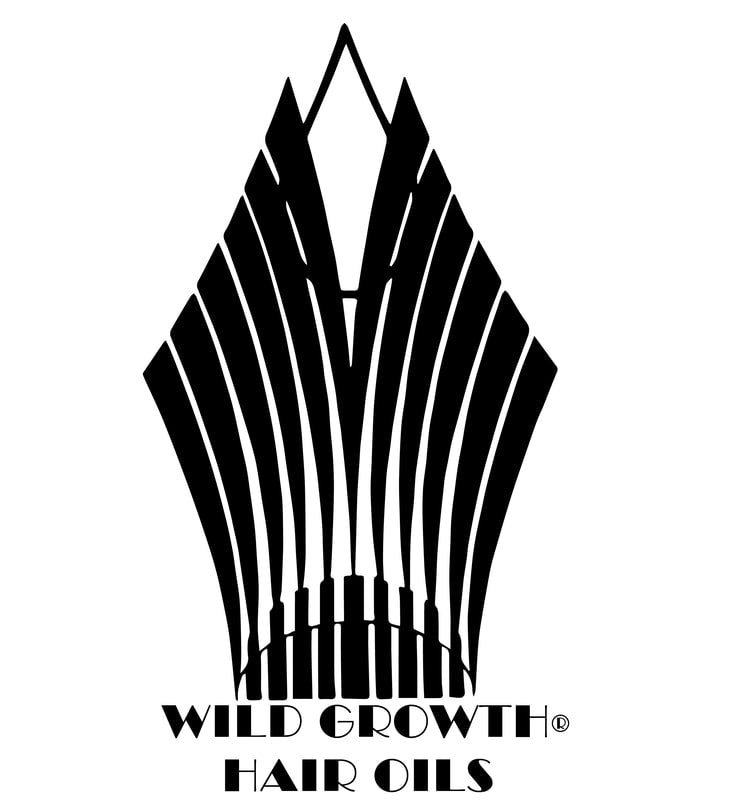 Wild Growth Hair Care