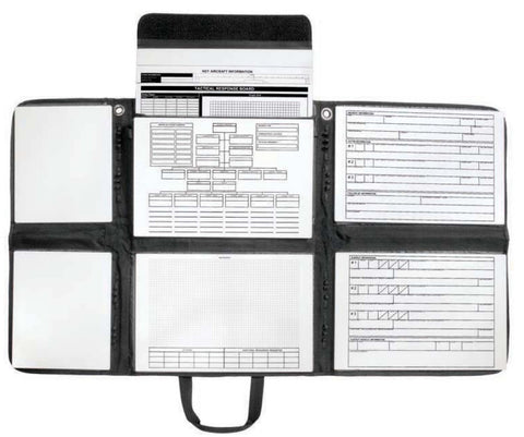 Dry Erase Command Board. Pick the 4 dry erase that you want and include in the notes section, when ordering.