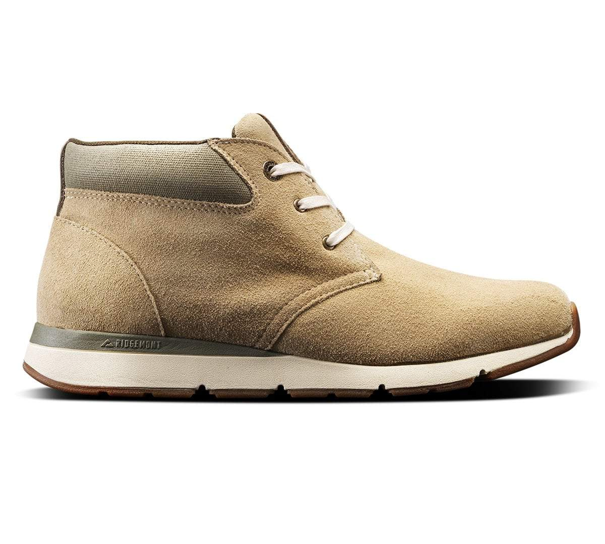 Camino - Wheat/Olive - Ridgemont