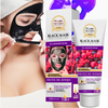 Mascarilla Black Mask Frutos del Bosque 120 gr en Oferta
