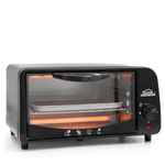 Horno Tostador 9 Lts de Home Elements