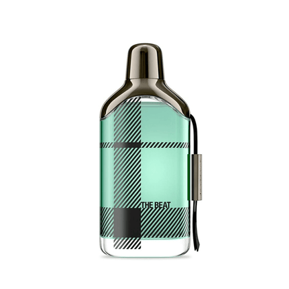 Perfume Para Hombre Burberry The Beat By Burberry 100 ml