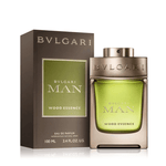 Perfume Para Hombre Bvlgari Man Wood Essence 100 ml