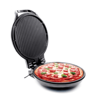 Pizza Maker y Grill en Oferta