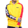 Buzo A Color Fila para Hombre - Enjoy it Market