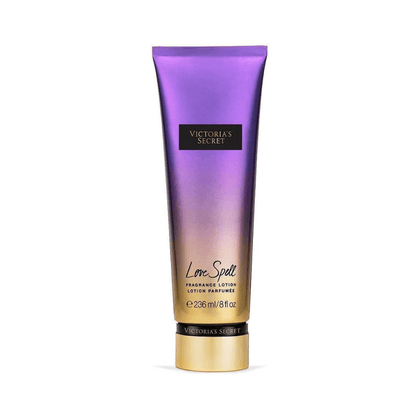 Crema Victorias secret Love spell