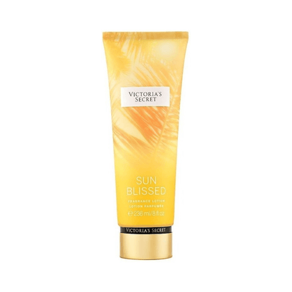 Crema Victoria's Secret Sun Blissed 236 ml - Enjoy it Market