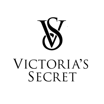Crema Victoria's Secret Original en Oferta en Amazon