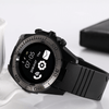 Reloj Inteligente Smartwatch SW-007 Bluetooth con Cámara - Enjoy it Market