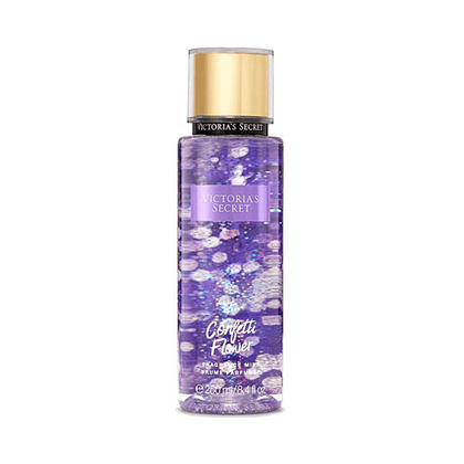 Splash Victoria's Secret Fragancia Confetti Flower 250 ml - Enjoy it Market