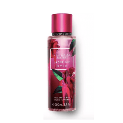 Splash Victoria's Secret Fragancia Jasmine Noir 250 ml - Enjoy it Market