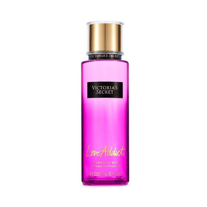Splash Victoria's Secret Fragancia Love Addict 250 ml - Enjoy it Market
