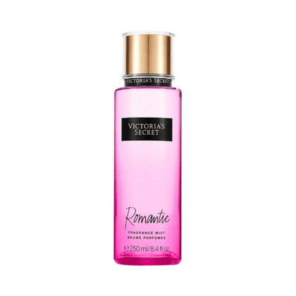 Splash Victoria's Secret Fragancia Romantic 250 ml - Enjoy it Market