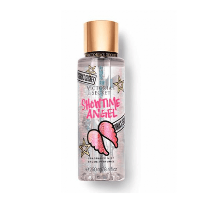 Splash Victoria's Secret Fragancia Show Time Angel 250 ml - Enjoy it Market