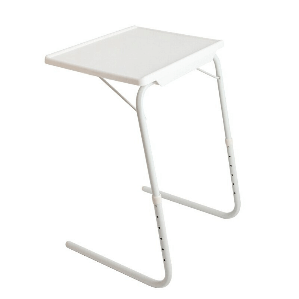 Mesa table mate 2 (graduable de altura y ángulos)