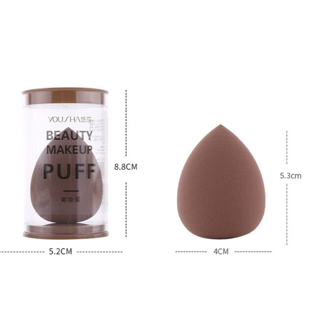Esponja para Maquillaje Beauty Blender - Enjoy it Market