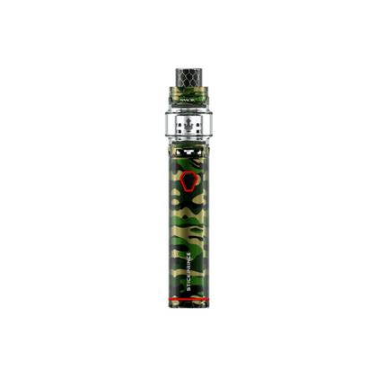 Vaporizador Smok Stick Prince - Enjoy it Market