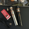 Vaporizador Smok Pen 22 - Enjoy it Market