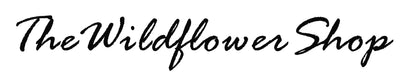 The Wildflower Shop