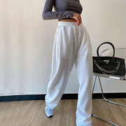 Lindsay Knit Cardigan Sweater