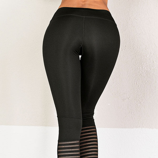 Gen Epic Lux Tights