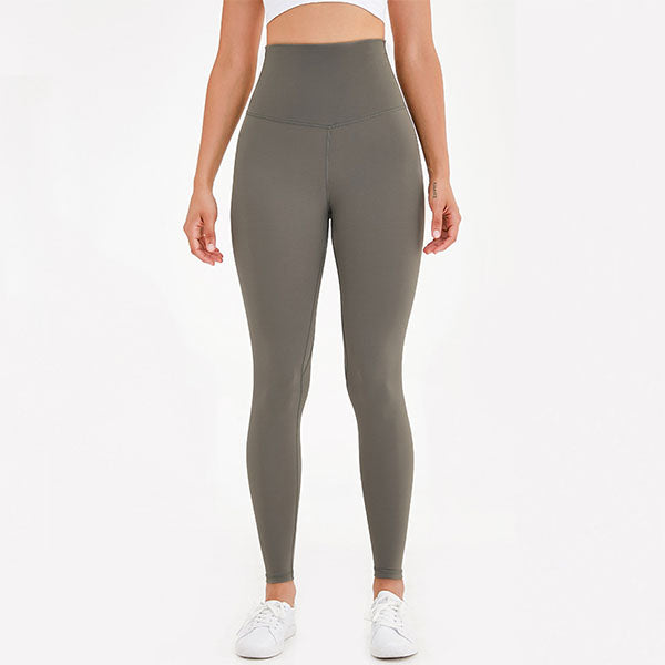 Miranda Sports Tights