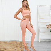 Thea Sports Leggings