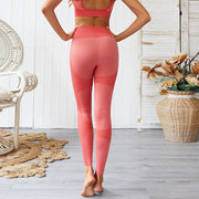 Hann Sports Leggings