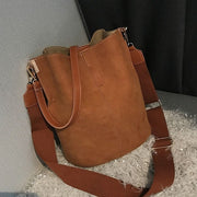 Kristy Chic Bucket Bag