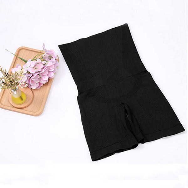 Clara High Waist Body Shaper