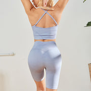 Tania Sports Active Set