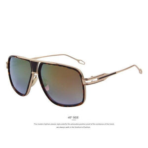 MERRYS DESIGN Big Frame Men's Sunglasses - Sunglass Associates,Sunglasses Online, Sunglass Deals, Sunglassassociates, www.sunglassassociates.com