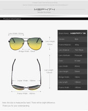 Load image into Gallery viewer, MERRYS DESIGN Men Polarized Sunglasses - Sunglass Associates,Sunglasses Online, Sunglass Deals, Sunglassassociates, www.sunglassassociates.com  pilot, cat eye, kids, men, adult, vintage, free