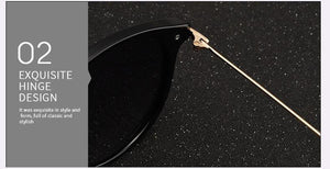 AOFLY Women's Vintage Sunglasses - Sunglass Associates,Sunglasses Online, Sunglass Deals, Sunglassassociates, www.sunglassassociates.com  pilot, cat eye, kids, men, adult, vintage, free shipp