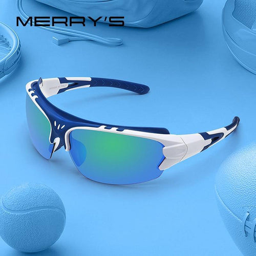 MERRYS DESIGN Men's Polarized Sunglasses - Sunglass Associates,Sunglasses Online, Sunglass Deals, Sunglassassociates, www.sunglassassociates.com