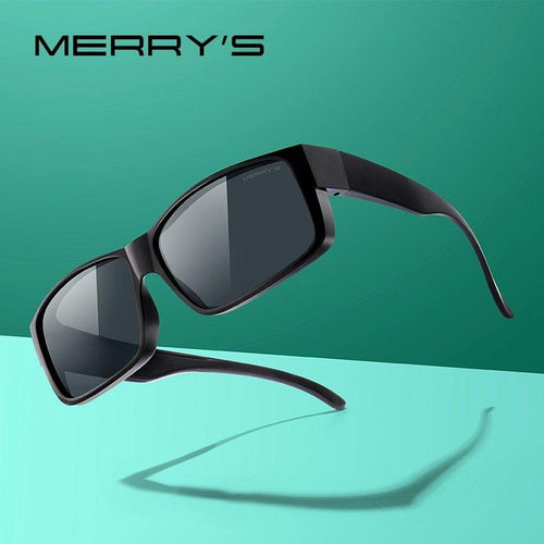 MERRYS DESIGN Fit Over Glasses Sunglasses - Sunglass Associates,Sunglasses Online, Sunglass Deals, Sunglassassociates, www.sunglassassociates.com