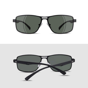AOFLY Brand Men's Sunglasses - Sunglass Associates,Sunglasses Online, Sunglass Deals, Sunglassassociates, www.sunglassassociates.com  pilot, cat eye, kids, men, adult, vintage, free shipping