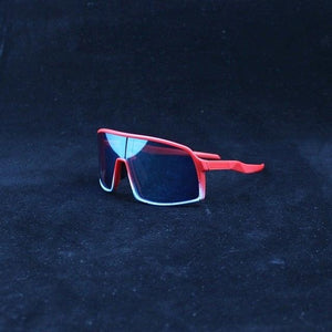 Sport Cycling Glasses - Sunglass Associates,Sunglasses Online, Sunglass Deals, Sunglassassociates, www.sunglassassociates.com