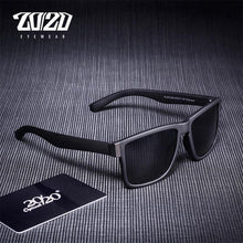 Load image into Gallery viewer, 20/20 Classic Men's Polarized Sunglasses - Sunglass Associates,Sunglasses Online, Sunglass Deals, Sunglassassociates, www.sunglassassociates.com