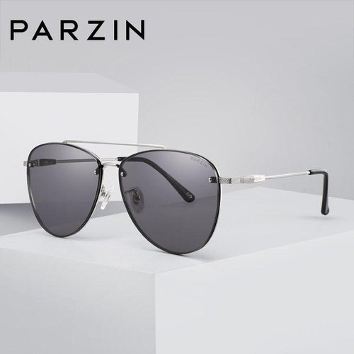 PARZIN Brand Men's Pilot Sunglasses - Sunglass Associates,Sunglasses Online, Sunglass Deals, Sunglassassociates, www.sunglassassociates.com  pilot, cat eye, kids, men, adult, vintage, free sh