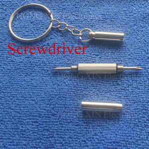 Sunglass Screw Kit - Sunglass Associates,Sunglasses Online, Sunglass Deals, Sunglassassociates, www.sunglassassociates.com