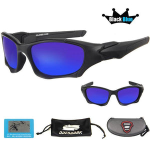 Queshark UV400 UltraLight Sunglasses - Sunglass Associates,Sunglasses Online, Sunglass Deals, Sunglassassociates, www.sunglassassociates.com