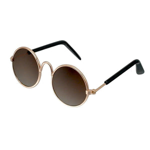 Cat Pet Sunglasses - Sunglass Associates,Sunglasses Online, Sunglass Deals, Sunglassassociates, www.sunglassassociates.com  pilot, cat eye, kids, men, adult, vintage, free shipping