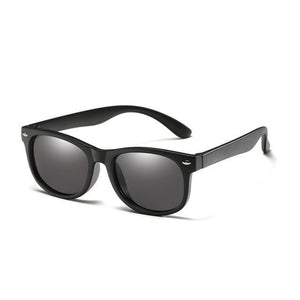Flexible Polarized Kids Sunglasses - Sunglass Associates,Sunglasses Online, Sunglass Deals, Sunglassassociates, www.sunglassassociates.com