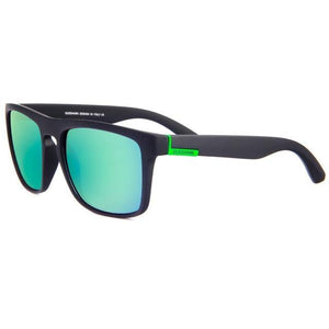 QUESHARK Cycling Sunglasses - Sunglass Associates,Sunglasses Online, Sunglass Deals, Sunglassassociates, www.sunglassassociates.com