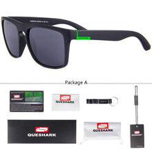 Load image into Gallery viewer, QUESHARK Cycling Sunglasses - Sunglass Associates,Sunglasses Online, Sunglass Deals, Sunglassassociates, www.sunglassassociates.com