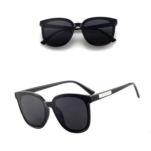 Fashion Vintage Sunglasses - Sunglass Associates,Sunglasses Online, Sunglass Deals, Sunglassassociates, www.sunglassassociates.com