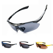 Load image into Gallery viewer, Cycling UV400 Sunglasses - Sunglass Associates,Sunglasses Online, Sunglass Deals, Sunglassassociates, www.sunglassassociates.com