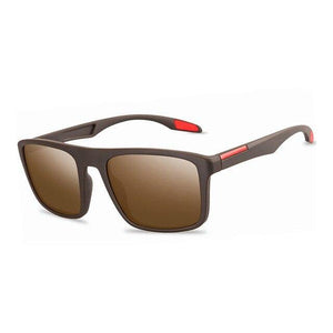 Classic Man Polarized UV400 Sunglasses - Sunglass Associates,Sunglasses Online, Sunglass Deals, Sunglassassociates, www.sunglassassociates.com  pilot, cat eye, kids, men, adult, vintage, free